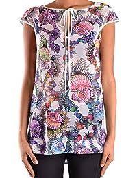 e334e5634d Amazon.it: cavalli - Bluse e camicie / T-shirt, top e bluse ...