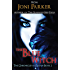 The Blue Witch: Book Two of the Chronicles of Eledon