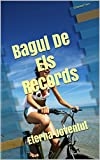 Bagul De Els Records: Eterna Joventut (Catalan Edition)
