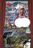 Maruzzella (Nicky Ranieri - Mario Salieri 037) [DVD]