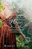 Elusive Hope (Escape to Paradise Book 2)