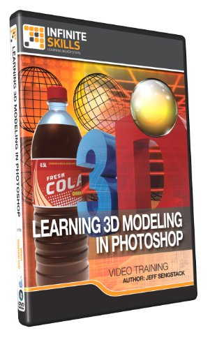 learning-3d-modeling-in-photoshop-training-dvd