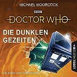 Die dunklen Gezeiten (Doctor Who: Der 11. Doktor)