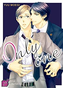Only One Edition simple One-shot