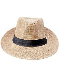 Ukallaite -  Cappello Fedora  - Uomo