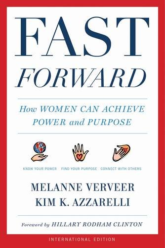 fast-forward-international-edition-how-women-can-achieve-power-and-purpose