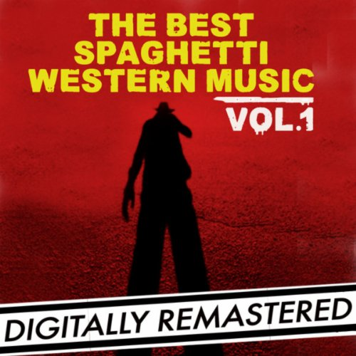 the-best-spaghetti-western-music-vol-1