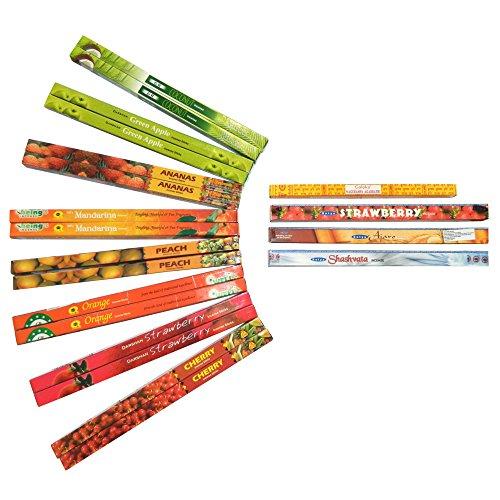 rucherstbchen-sortiment-obstkorb-20-schachteln-10g-verschiedene-fruchtige-duftaromen