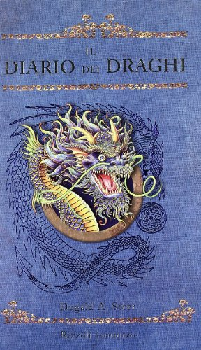 Il diario dei draghi. The Dragonology chronicles: 2