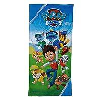 Lora Dora Kids Character Cotton Beach Towel