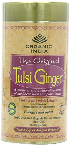 organic-india-org-tulsi-ginger-100g