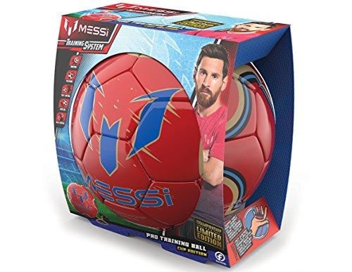 Messi met13000Training Pro Championship Edition Up Ball