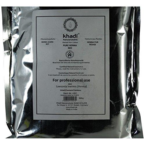 khadi-coloration-naturelle-aux-plantes-henne-pur-500-gr