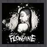 Flowcaine by No Lay