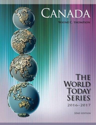 Canada 2016-2017 (World Today (Stryker))