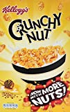 Kellogg's Crunchy Nut Honey & Nut Flakes, 500 g