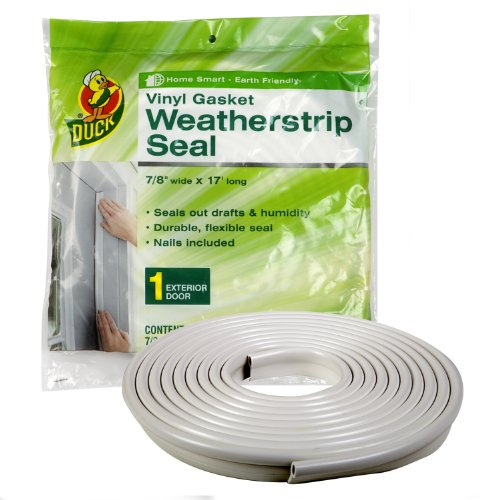 duck-brand-vinyl-weatherstrip-seal-7-8-in-x-17-ft-white