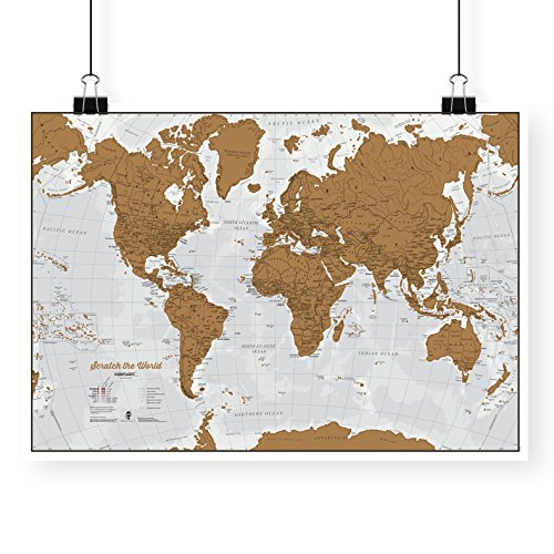 scratch-the-world-r-scratch-off-places-you-travel-cartographic-detail-841-cm-w-x-594-h-cm-with-gift-