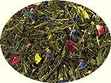 Teeparadies Löw Sonnentau GT, 500 g