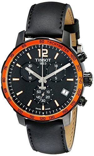 Tissot T0954173605701