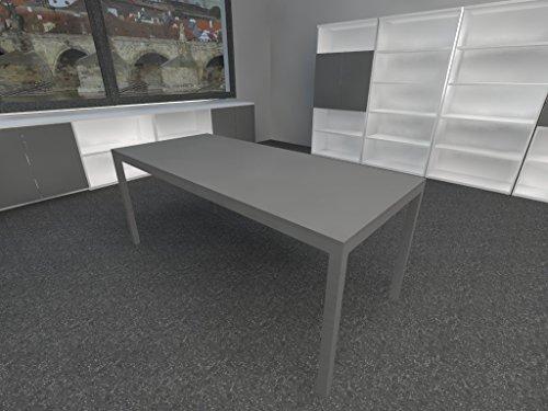 mesa-de-oficina-perimetral-160x80cm-gris-envio-gratuito-a-peninsula