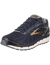 f459f230517 Brooks Men s Beast  16 Running Shoes