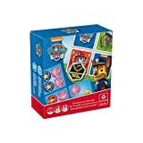 ASS Altenburger 22583076 - Paw Patrol - Reisespiel