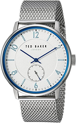 Montre - Ted Baker - TE50278001