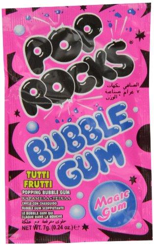 pop-rocks-bubble-gum-7-g-pack-of-50