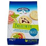 Monviso Bruschette Maxi Classiche - 175 g