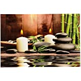 suchergebnis auf f r wandbilder beleuchtung. Black Bedroom Furniture Sets. Home Design Ideas