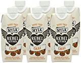 Product Image of REBEL KITCHEN Chai Mylk 330 ml