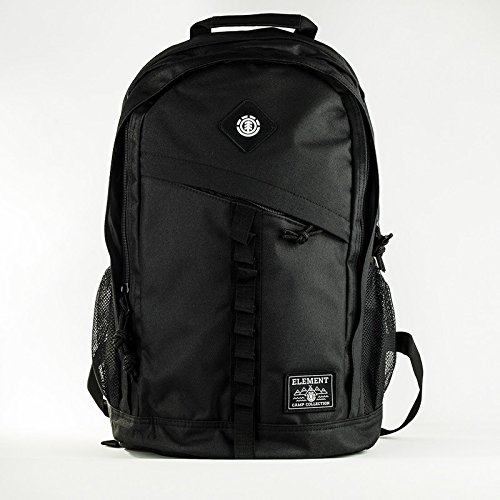 Element - Cypress - mochila - flint black