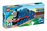 LEGO Duplo Thomas & Friends 3354 - Gordon, der Passagierzug
