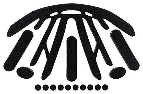 Almohadillas de espuma de repuesto para casco de bicicleta - Specialized