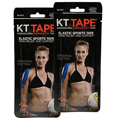 kt-tape-cotton-original-precut-10-4-strips-2x-twin-packs-black