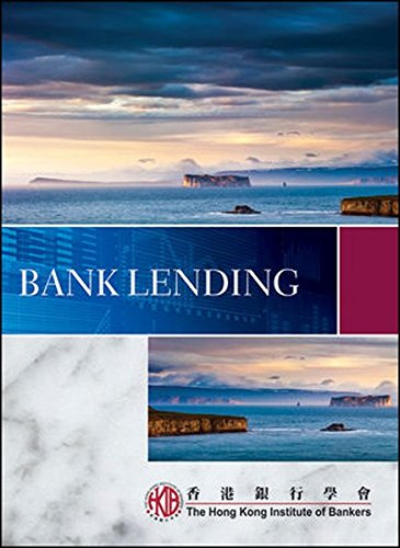 bank-lending
