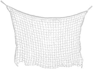 Filet à foin serré de mailles 3x3 cm la grandeur : 120 x 90 cm