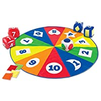 Learning-Resources-All-Around-Learning-KreisspielSet