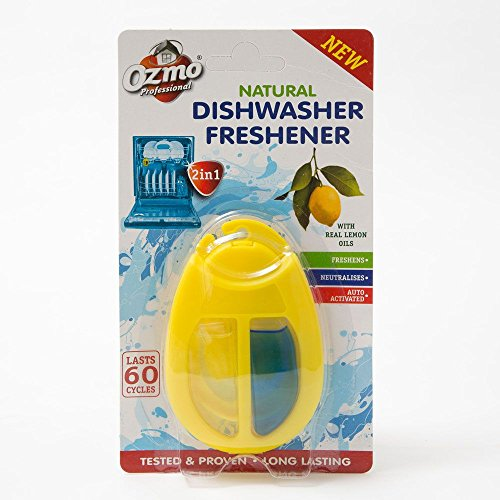 ozmo-natural-dishwasher-freshener-deodoriser-2in1-66ml-from-caraselle