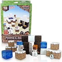 Suchergebnis Auf Amazonde Für Papercraft Minecraft - Paper minecraft jetzt spielen