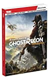 Tom Clancy's Ghost Recon Wildlands: Prima Official Guide (Standard Edition)