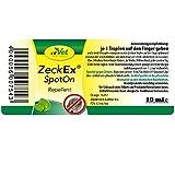 cdVet Naturprodukte ZeckEx SpotOn 10ml