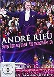 André Rieu - Aus meinem Herzen