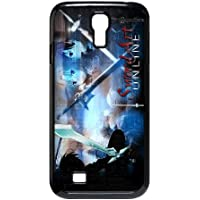 DESTINY For Samsung Galaxy S4 I9500 Csae phone Case Hjkdz233270