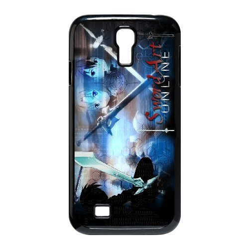 destiny-for-samsung-galaxy-s4-i9500-csae-phone-case-hjkdz233270