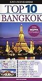 Bangkok. Con carta
