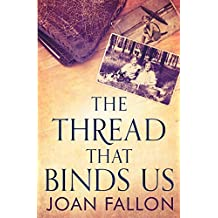 The Thread that Binds Us