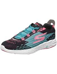 Skechers Women's Go Run 5 Multisport Outdoor Shoes