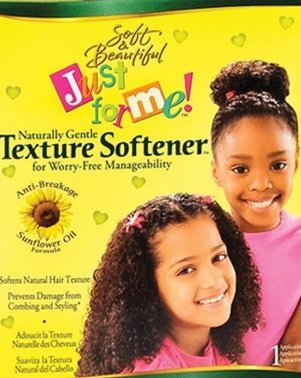 soft-beautiful-just-for-me-naturally-gentle-texture-softener-1-applications